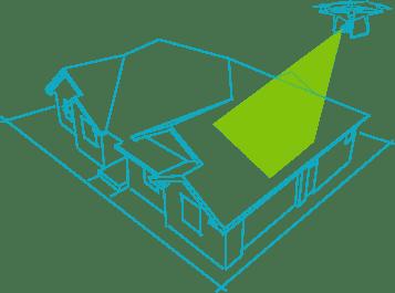 virtual test squares
