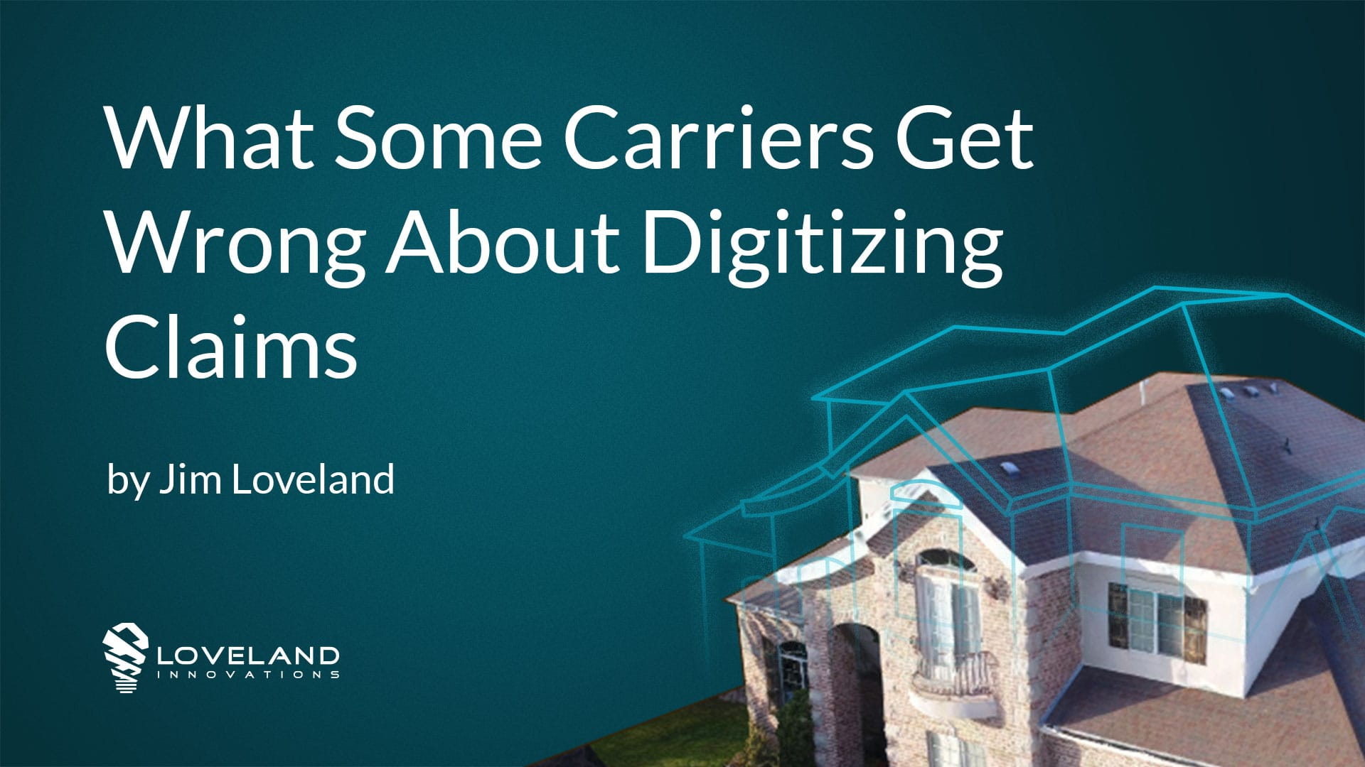 Why carriers can benefit from digital twins