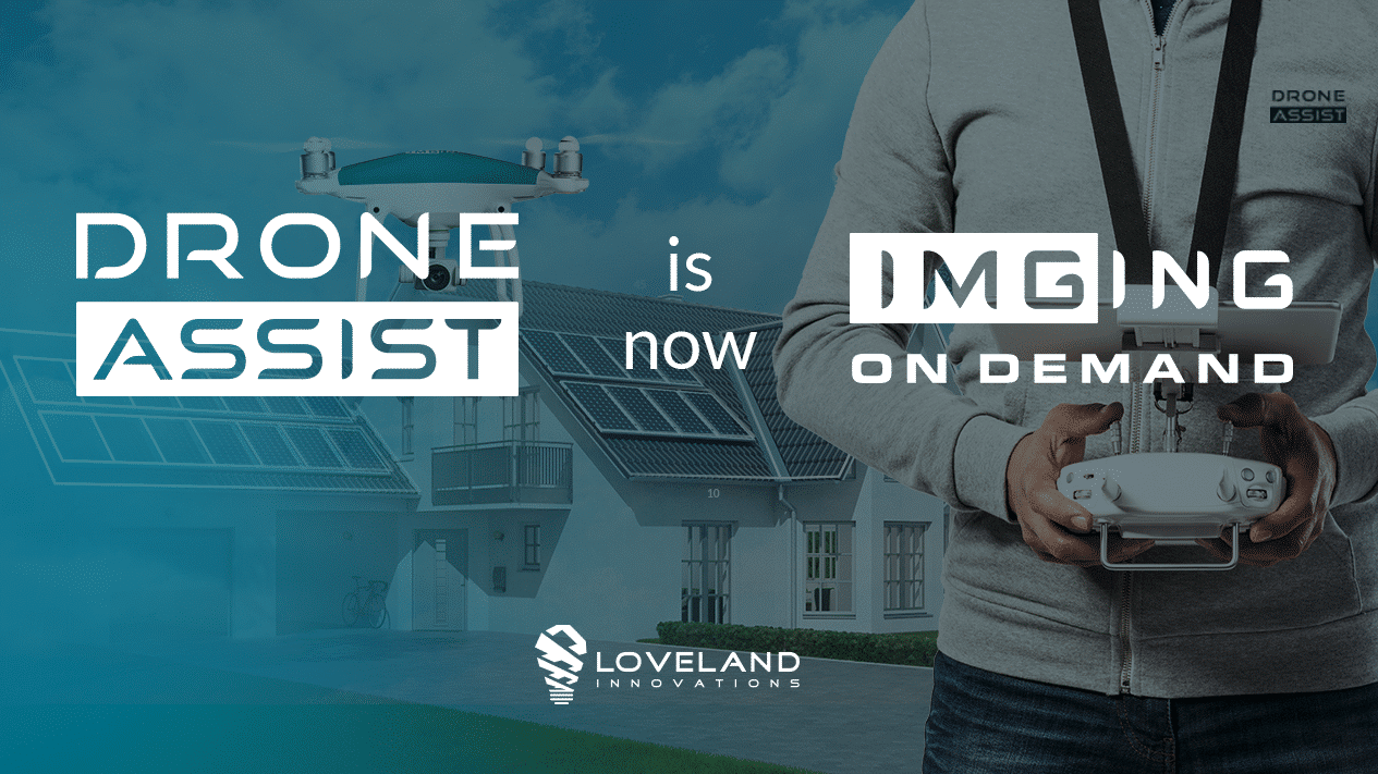 Introducing IMGING On Demand