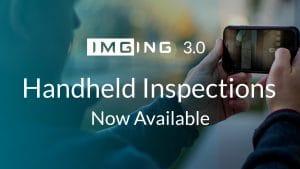 IMGING Inspection Platform