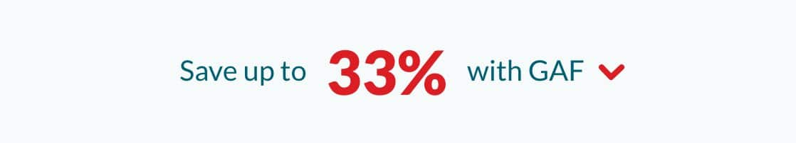 save-33-percent-2@2x