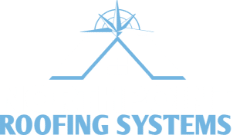 northpoint-logo