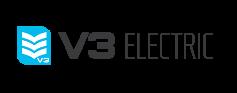 v3-electric-237x93