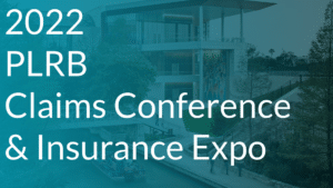 PLRB Claims Conference