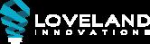 Loveland-Logo-dark-bkg
