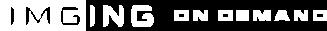 imgod-table-logo@2x