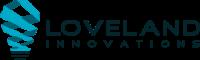 loveland-logo-dark@2x