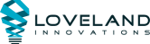 loveland-logo-dark@2x.png